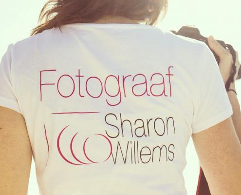 Portretfotograaf achterdeschermen 3