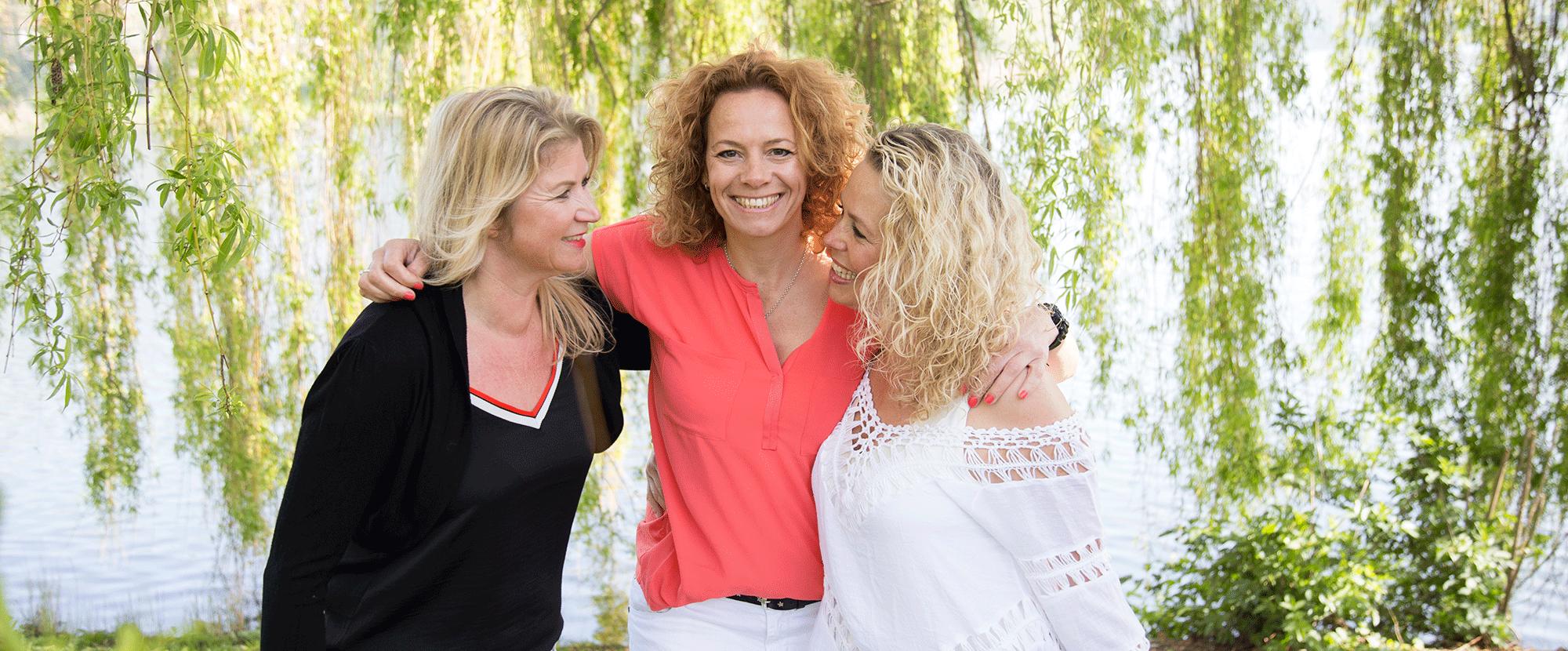 denbosch vriendinnenfotograaf