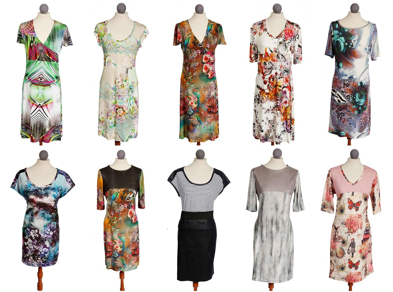productfotograaf kleding