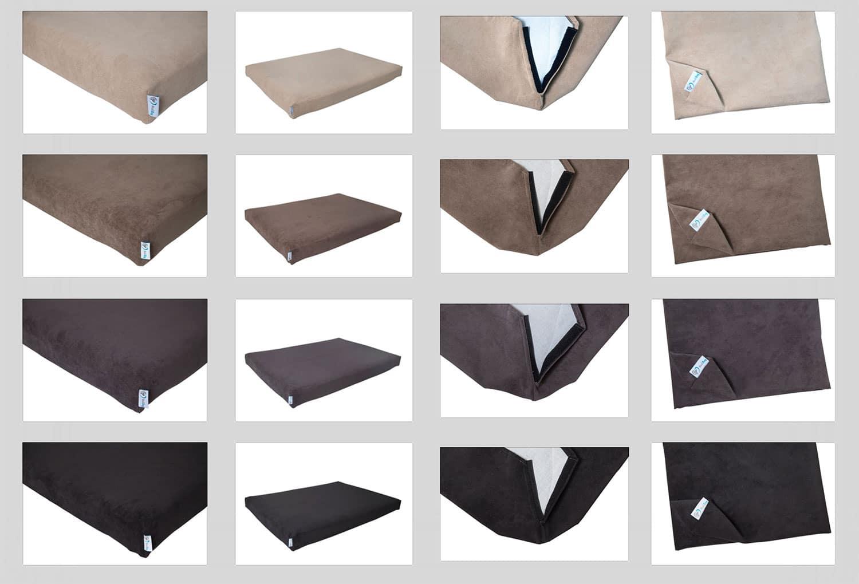 productfotografie webshop