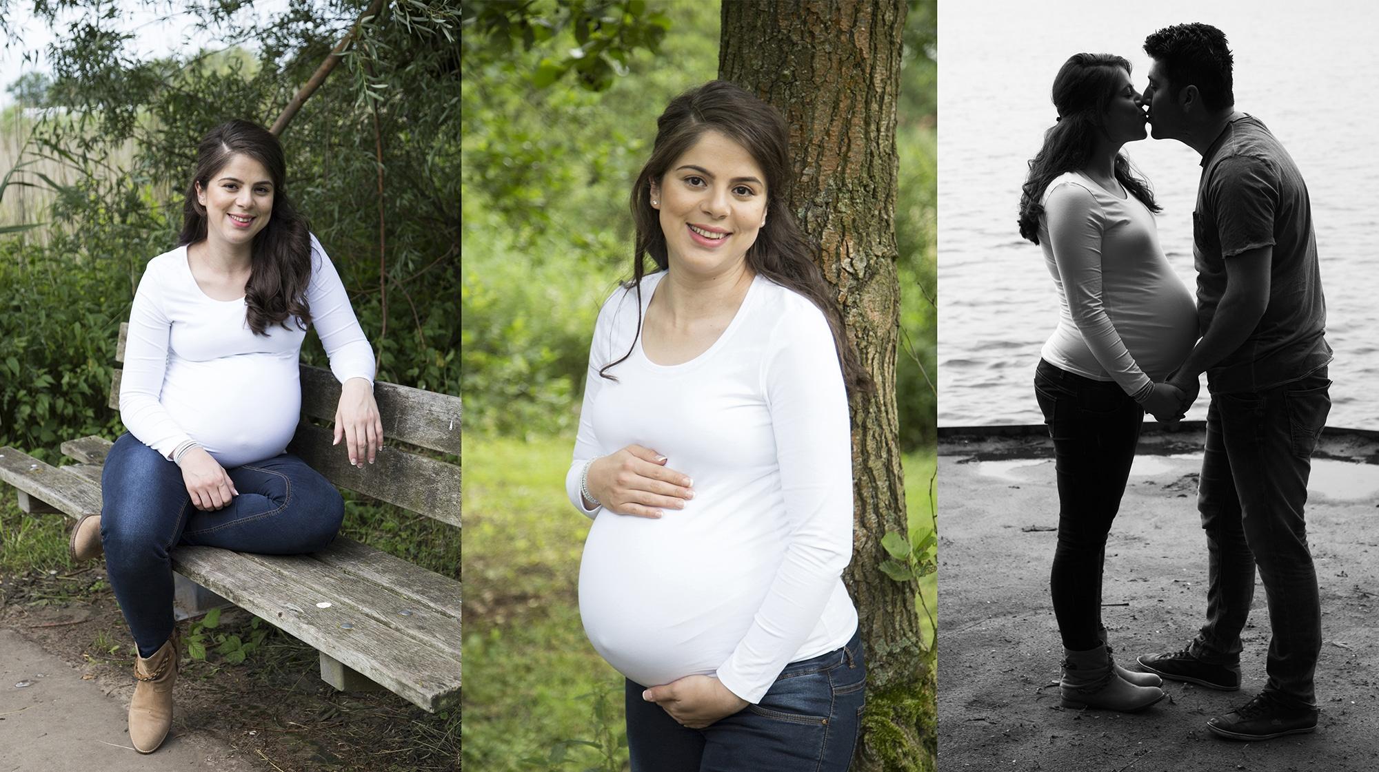 zwangerschapsfotografie denbosch