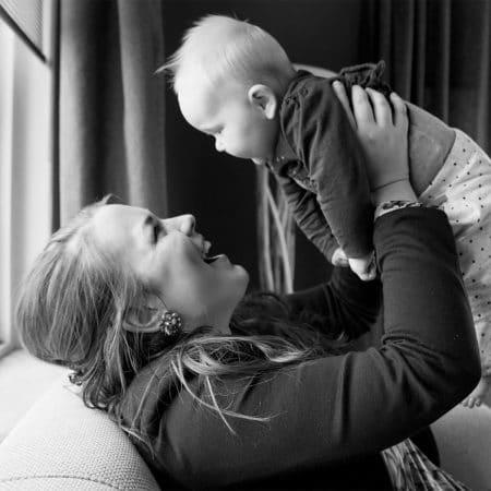 lifestyle baby fotoshoot wijchen vierkant