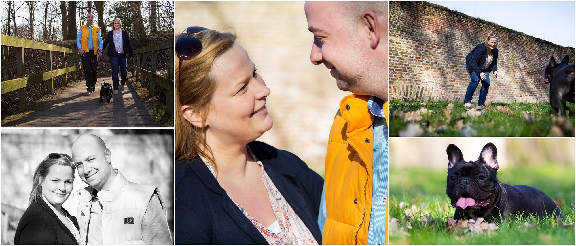 loveshoot bruiloft denbosch-zaltbommel