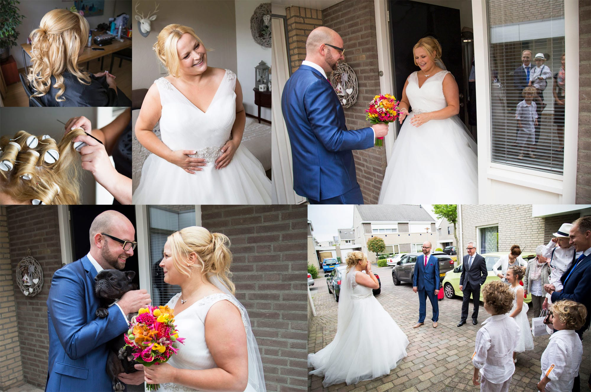 trouwfotograaf roermond sharonwillems