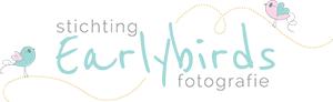 Fotograaf bij Earlybirds