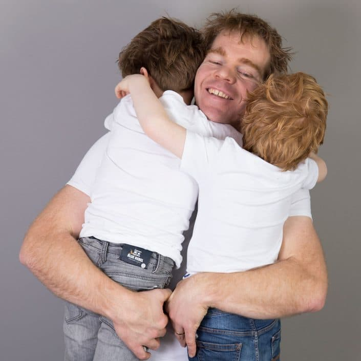 familie fotoshoot boxtel irene-vierkant