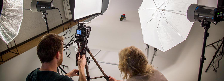 workshop productfotografie denbosch