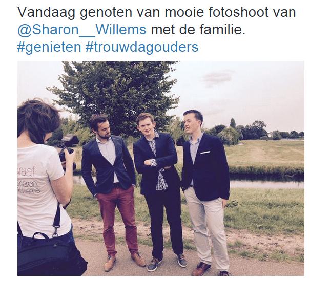 Fotograaf-Utrecht-Recensie