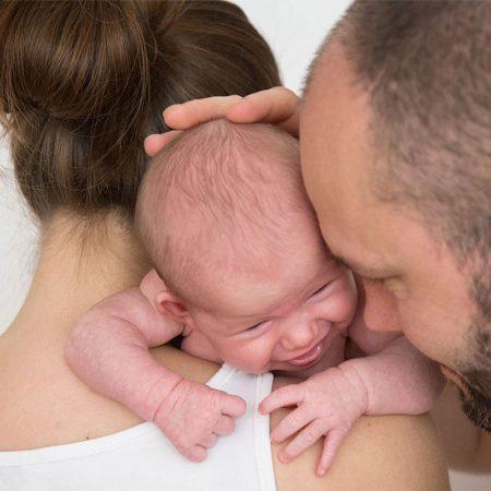 newbornshoot denbosch vierkant