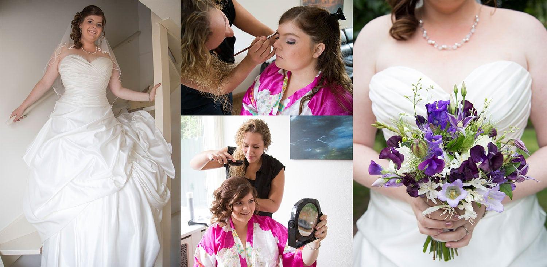 trouwfotograaf bruiloft nijmegen