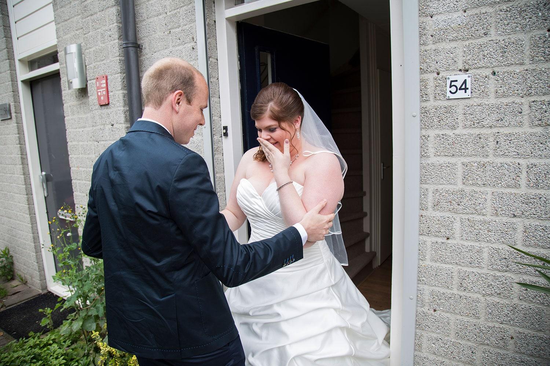 trouwfotograaf nijmegen bruiloft