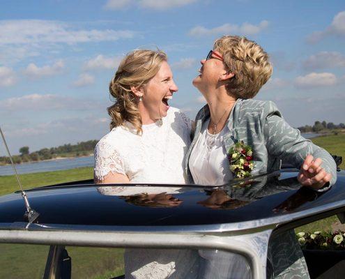 bruidsfotograaf den bosch bruiloft