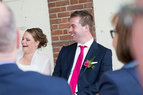 bruiloft nijmegen fotografie