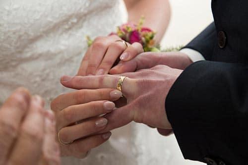 fotograaf nijmegen bruiloft