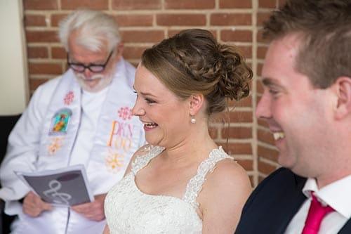 nijmegen trouwen