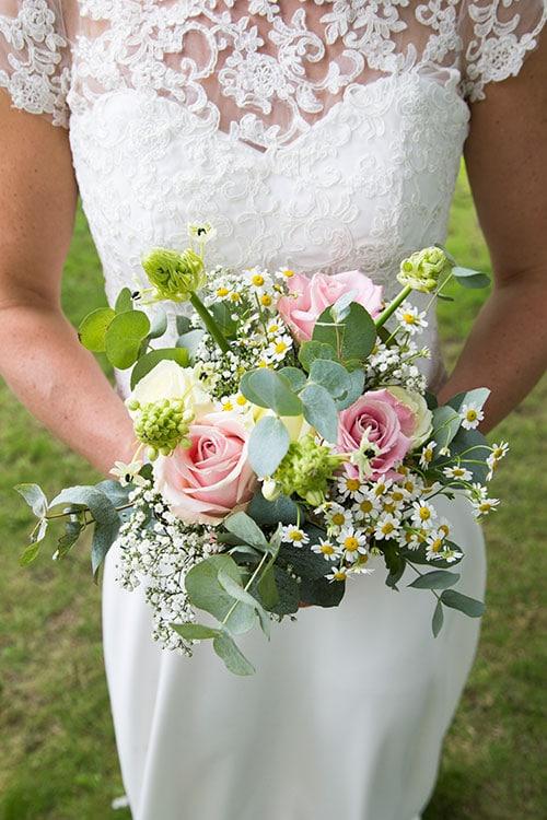 bruidsfotografie marienwaerdt