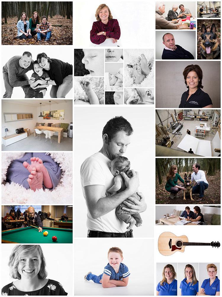 jaaroverzicht 2018 fotograaf