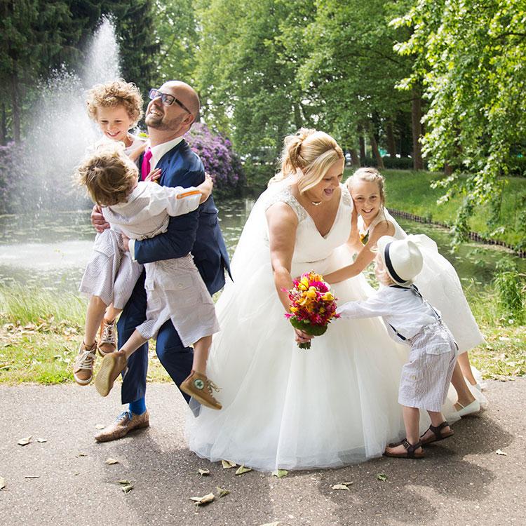 trouwfotograaf denbosch