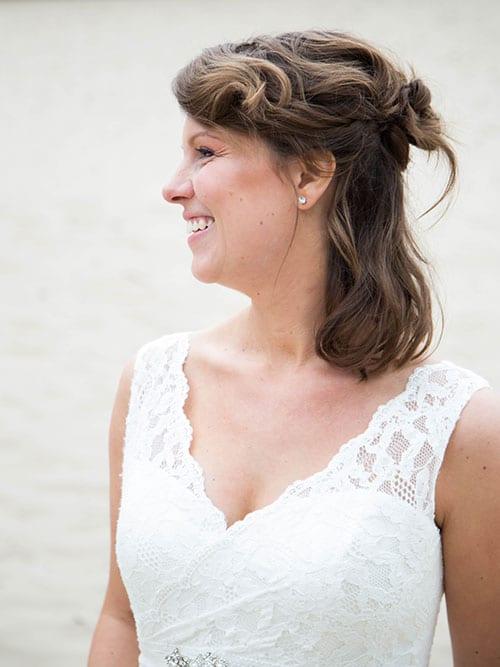 trouwen fotograaf