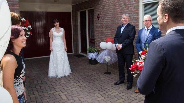 bemmel bruidsfotograaf nijmegen