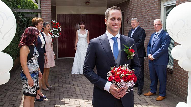 bemmel bruidsfotograaf