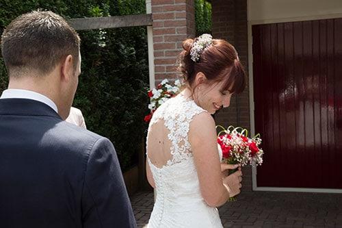 bruidsfotograaf in nijmegen