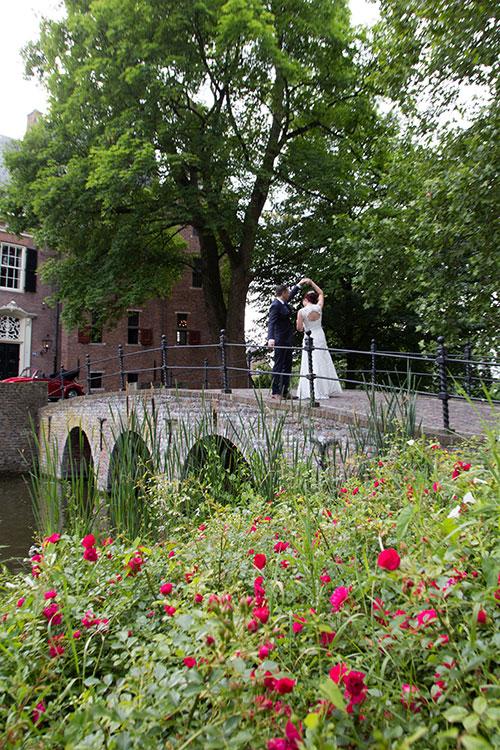 spontane bruidsfotograaf nijmegen