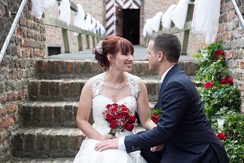 trouwen kasteel doornenburg-fotograaf