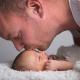 zwanger newborn fotograaf