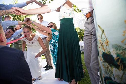 bruidsfotografie arnhem
