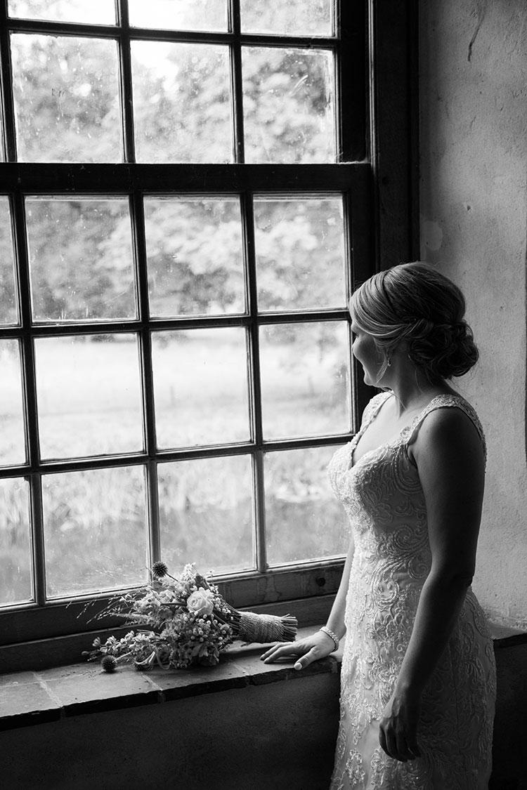bruiloft fotograaf hernen