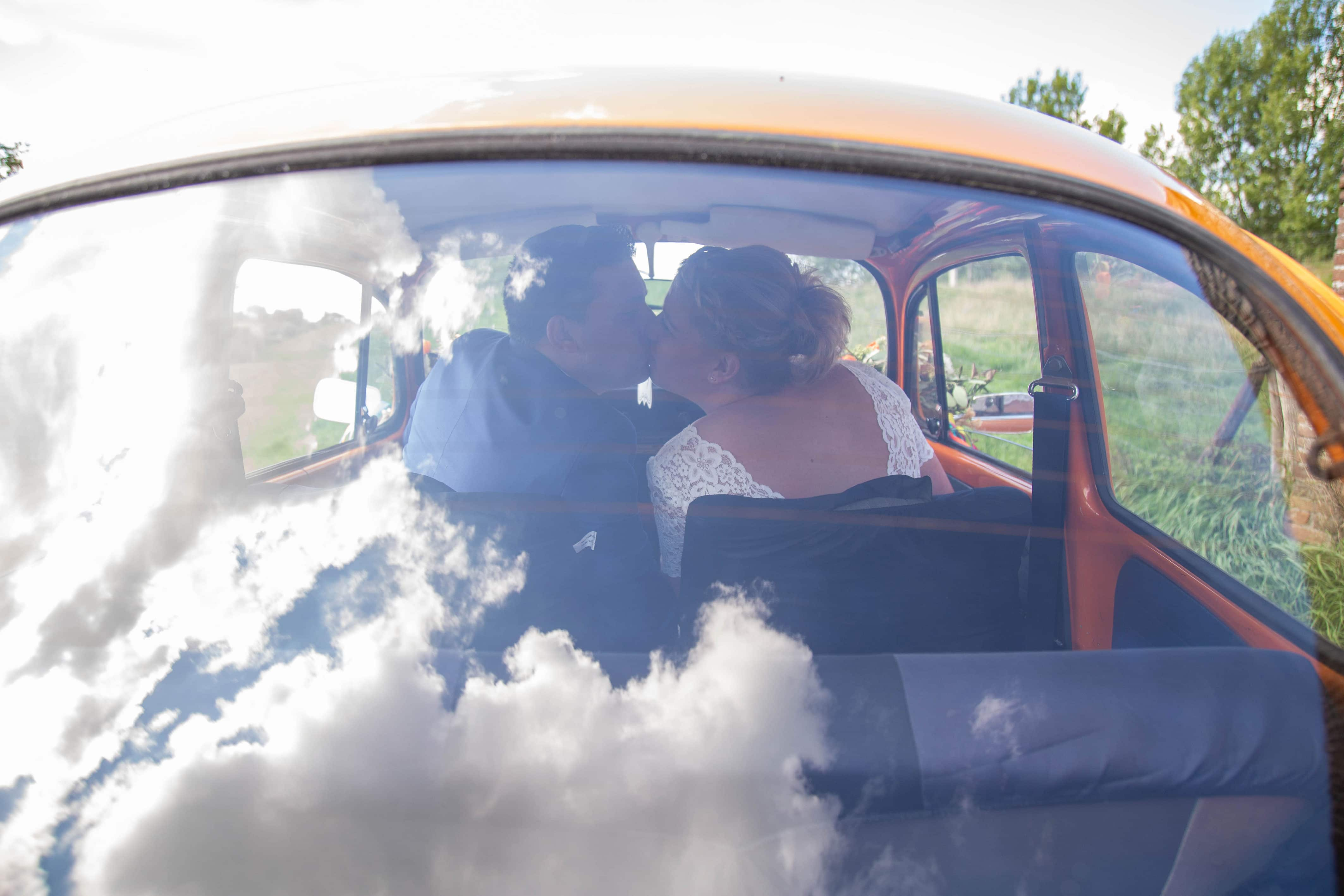 fotograaf bruiloft maas en waal