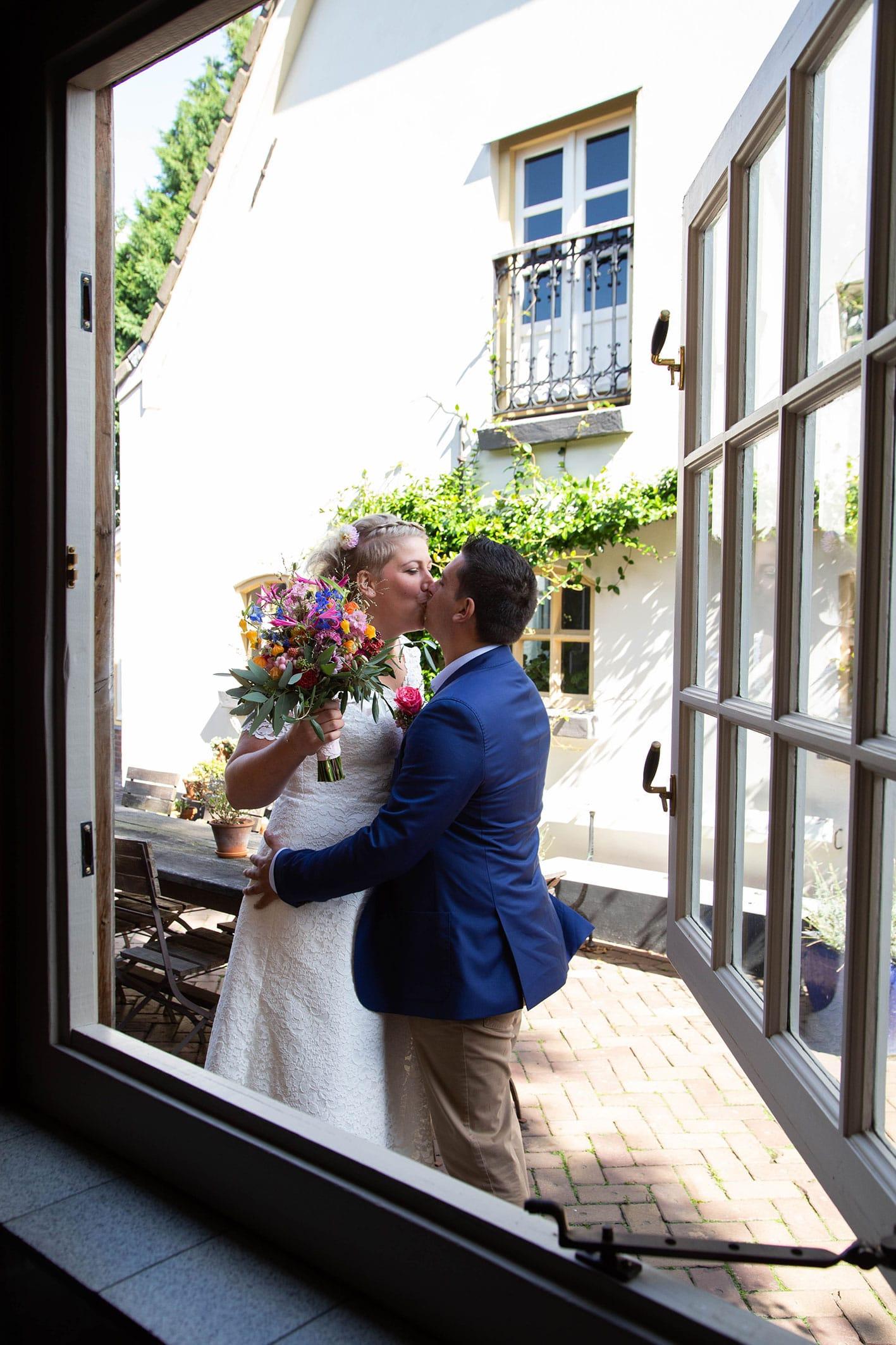 bruiloft fotograaf gelderland