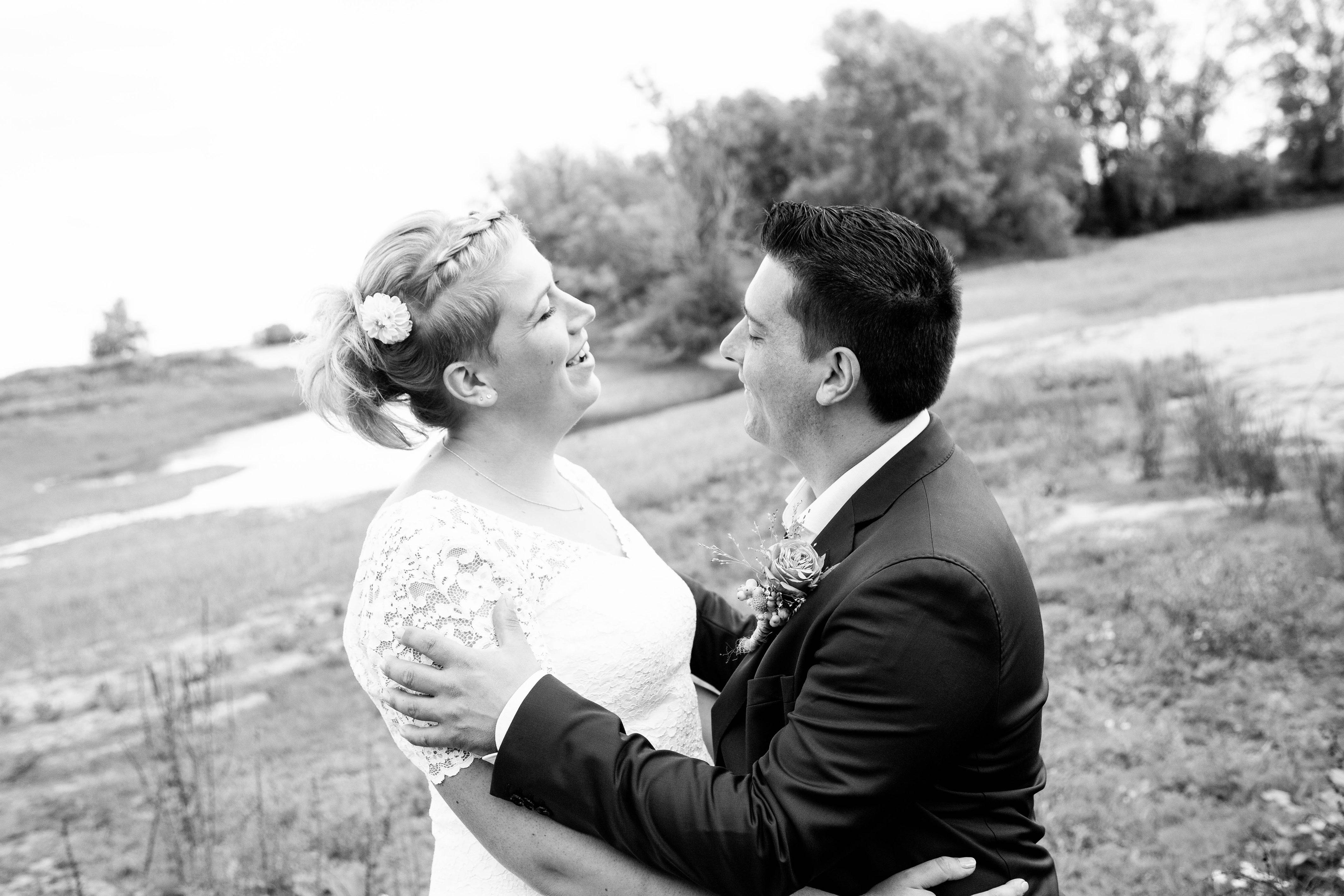 fotograaf bruiloft beneden-leeuwen