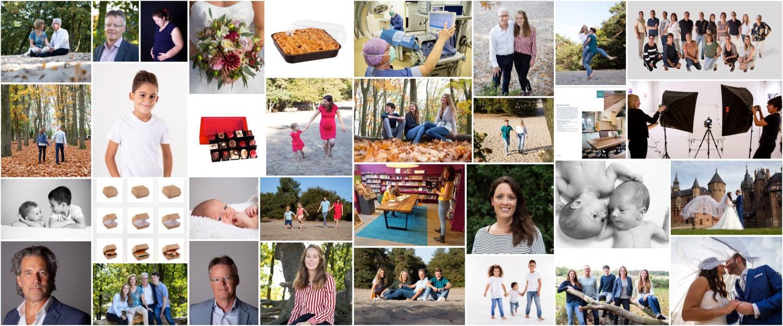fotografe denbosch uden oktober 2018