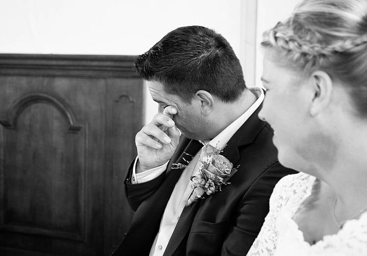 professionele bruidsfotograaf boven-leeuwen