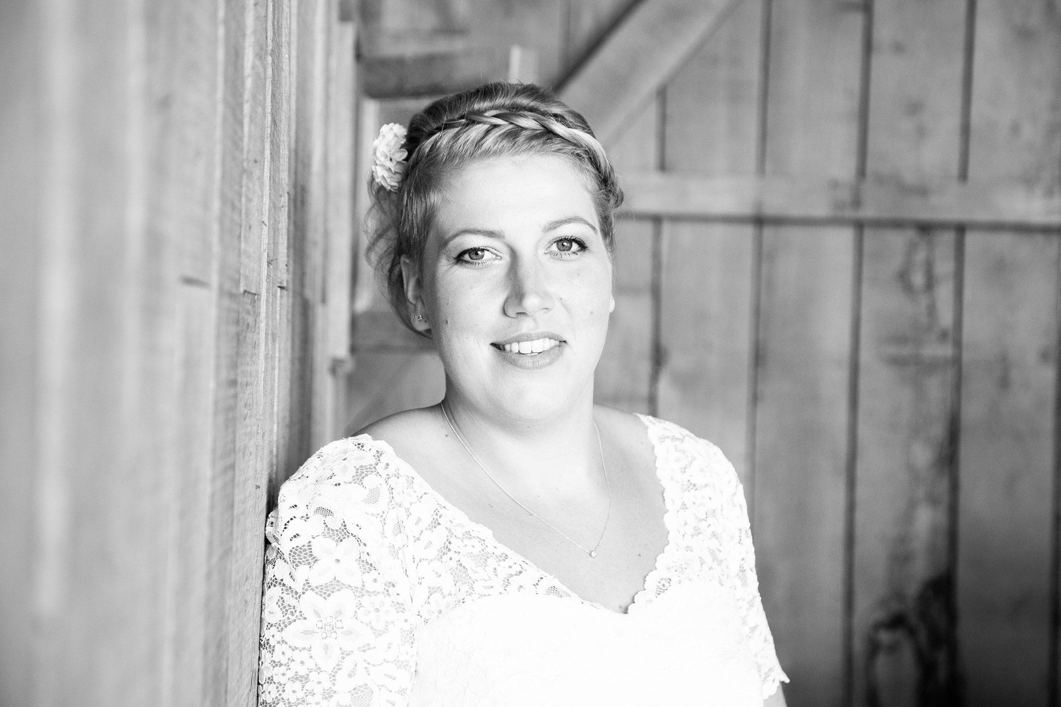 spontane bruidsfotografie gelderland
