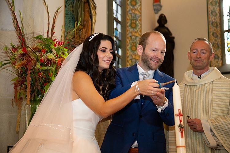bruidsreportage utrecht
