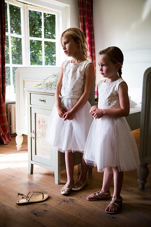 bruiloft Marienwaerdt Beesd