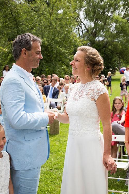 fotograaf bruiloft gelderland