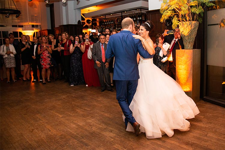 fotograaf trouwen in utrecht