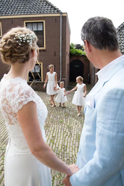 professionele trouwfotograaf gelderland