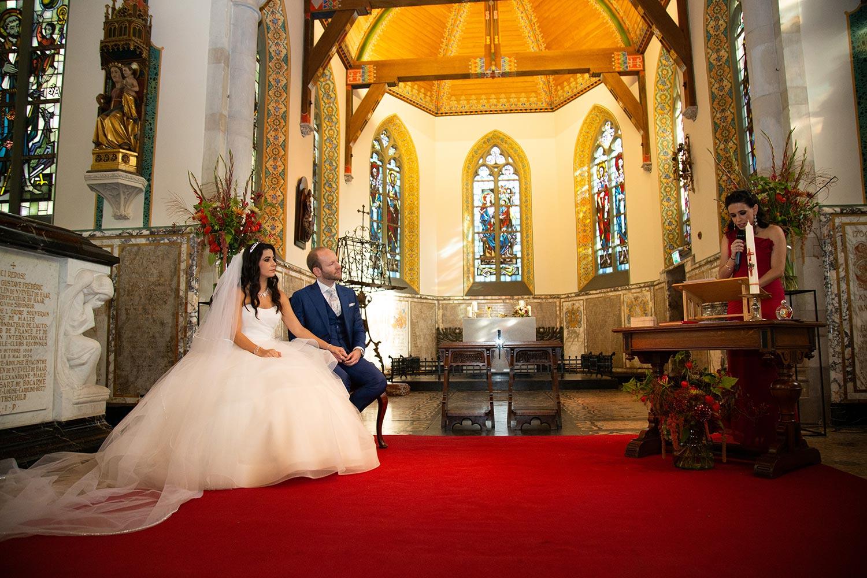 spontane bruidsfotografie utrecht