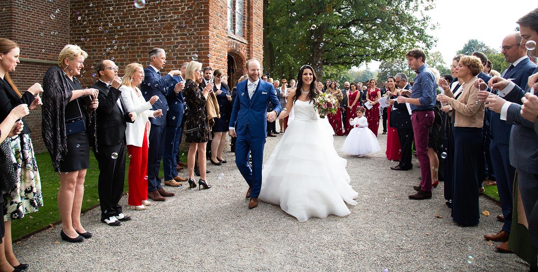 spontane trouwfotograaf utrecht