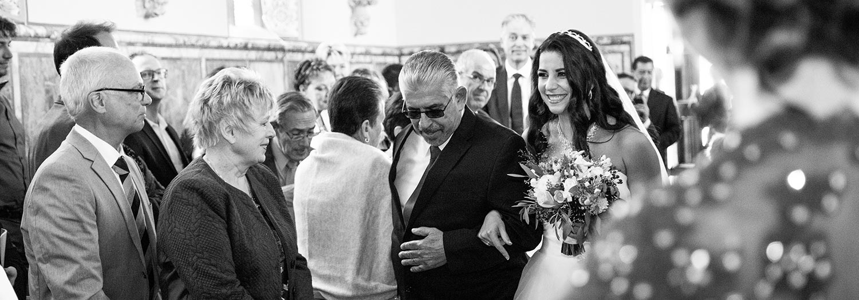trouwreportage bruiloft utrecht