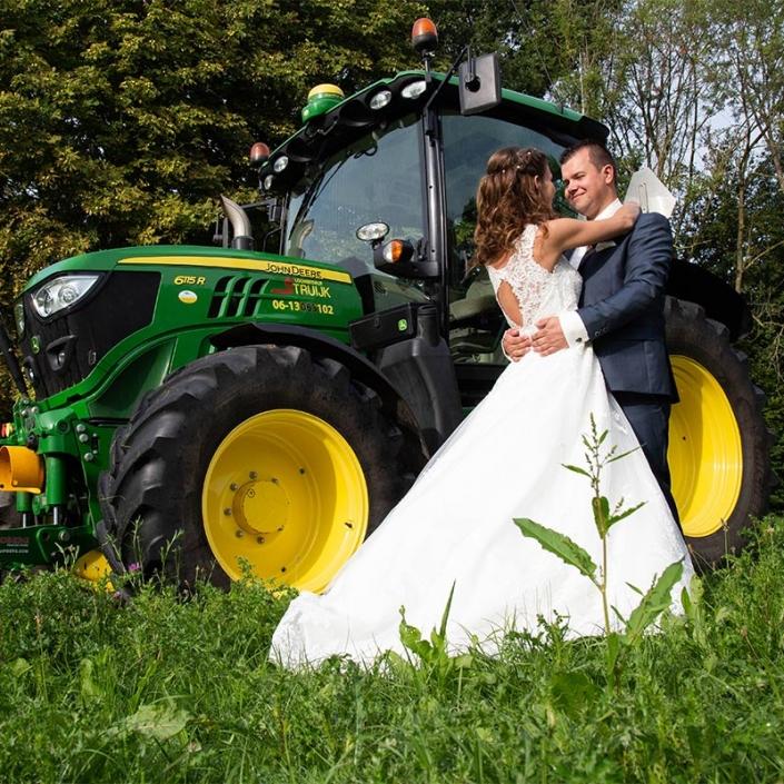 trouwfotograaf bruiloft gelderland
