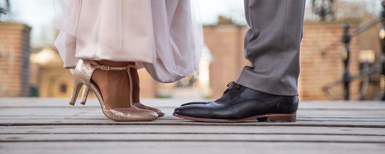 bruidsfotograaf amerongen