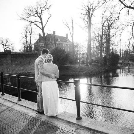 trouwen utrecht fotograaf