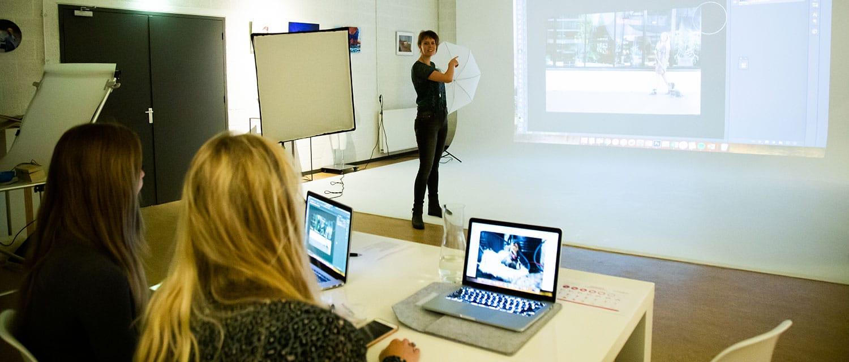 Workshop Zeeland
