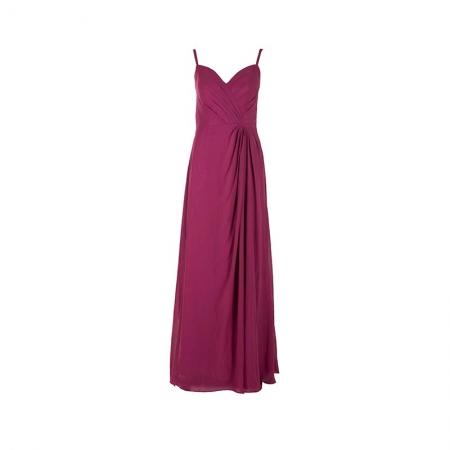 porductfoto's jurken